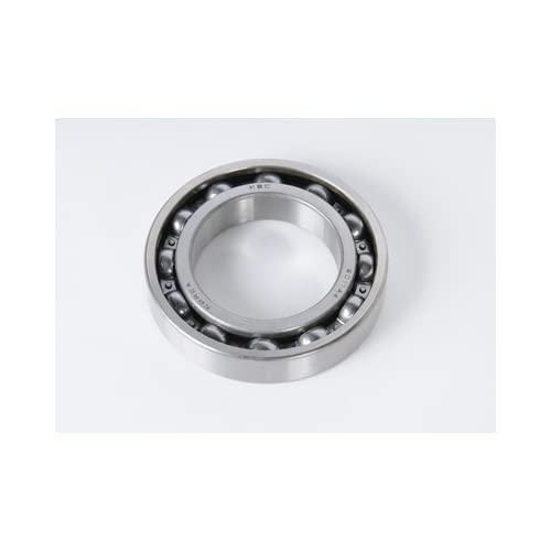 ACDelco 89059519 Transfer Case Input Shaft Bearing