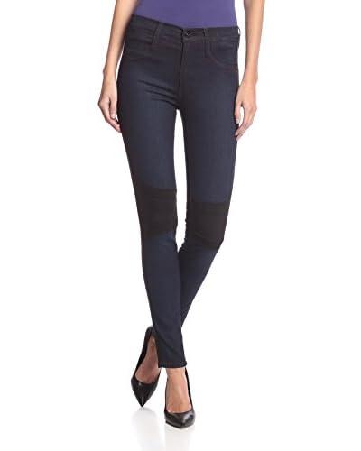 James Jeans Women's Skinny Jean