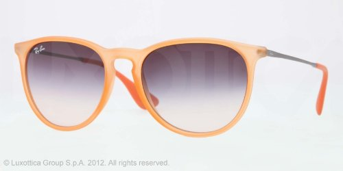 Ray Ban RB4171 ERIKA Sunglasses Color 602636