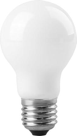 5er pack greenandco� e27 led birne lampe matt 7w (ersetzt 50w  doctype html public w3c dtd xhtml 1 0 transitional en www w3 org tr xhtml1 dtd xhtml1 transitional dtd html xmlns www w3 org 1999 xhtml itemscope