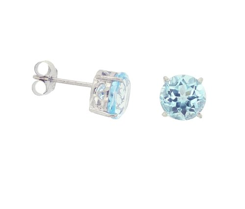 adara-9-ct-white-gold-7-mm-brilliant-cut-sbt-patterned-studs
