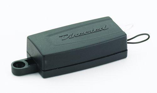 Install Essentials 507M Tilt Sensor