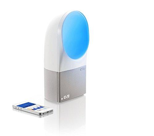withings-aura-alarm-clock-lichtwecker-soundsystem