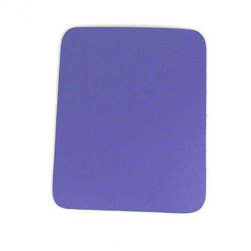belkin qi wireless charging pad manual