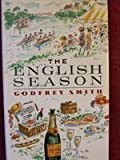 Godfrey Smith The English Season