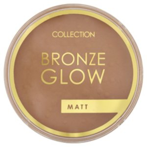 collection-bronze-glow-matt-terracotta-number-1-15-g