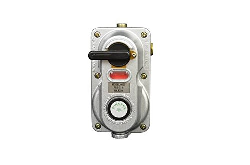 Mr. Heater Auto Changeover 2 Stage Regulator (Rv Dual Propane Regulator compare prices)