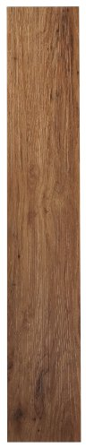 achim-home-furnishings-vfp20mo10-3-foot-by-6-inch-tivoli-ii-vinyl-floor-planks-medium-oak-10-pack