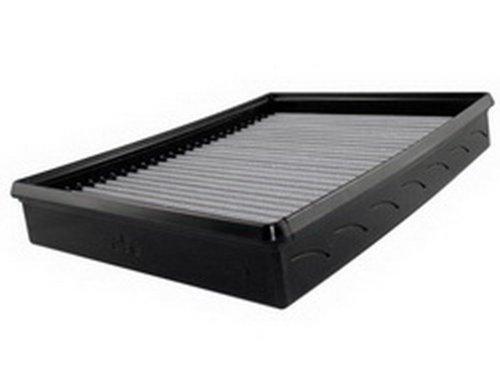 aFe 31-10004 Air Filter