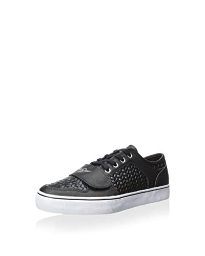 Creative Recreation Men's Cesario Lo Xvi Low-Top Sneaker