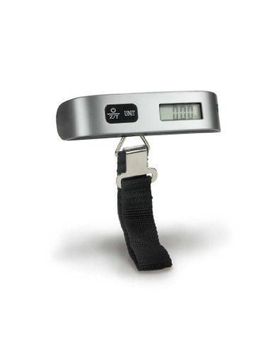 Royal Luggage Scale (Ls110)