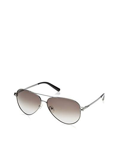 VALENTINO Sonnenbrille V117SA 62 (62 mm) metall