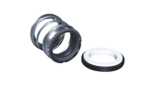 Pump Seal Kit 1-1/4