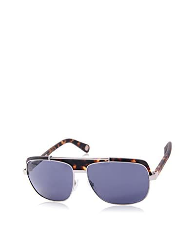 Marc Jacobs Gafas de Sol MJ 493/S CDZ 60KU (60 mm) Havana
