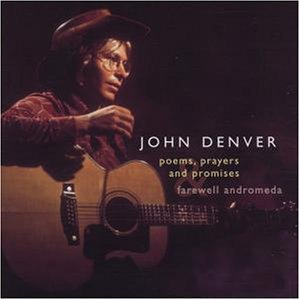 John Denver - Poems,Prayers & Promises - Zortam Music