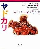 ヤドカリ 育てて、しらべる 日本の生きものずかん 9 (育てて、しらべる 日本の生きものずかん 全15巻) (育てて、しらべる日本の生きものずかん)
