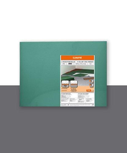 climapor-parkettunterlage-xps-059-m-x-079-m-x-5-mm-sonderpreis-8-pack-56-qm