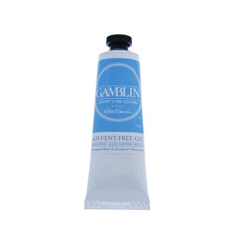 gamblin-solvent-free-gel-medium-37ml