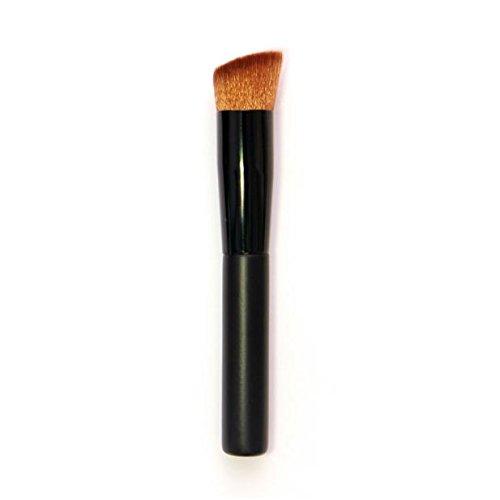 faccia-arrossire-feitong-nuova-spazzola-liquido-pro-multiuso-fondazione-trucco-cosmetici-strumenti