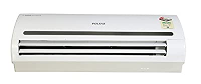 Voltas Y Series Classic 152 CY Split AC (1.2 Ton, 2 Star Rating, White)