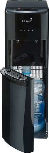 Primo 601088 Hot Cold Bottom Loading Water Dispenser New