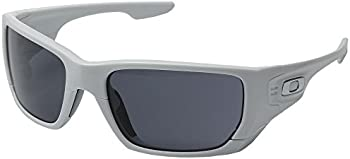 Oakley Mens Style Polarized Sunglasses