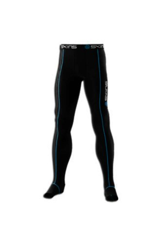 Skins TRAVEL & RECOVERY Long Tight -