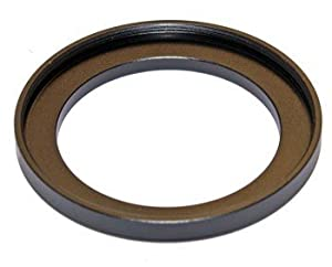 72mm TO 42mm STEP DOWN RING