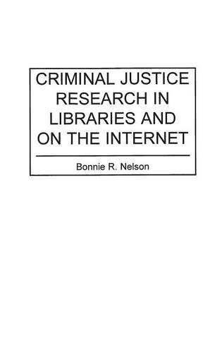 criminal justice research design paper When you are asked to write term papers on justice and criminal justice – you can't help but feel confused every student constantly has problems writing a paper on justice and on any justice term paper topic a justice term paper – is a paper that needs careful attention as well as concentration and writing talent.