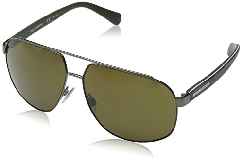 DG-Dolce-Gabbana-Mens-Mimetic-Oval-Sunglasses