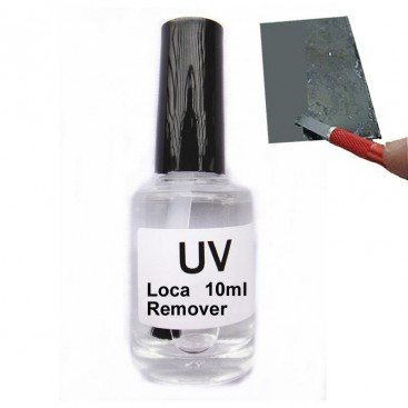 dissolvant-debonder-10ml-colle-uv-loca-ecran-lcd-tactile