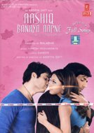 Aashiq Banaya Aapne - Super Hit Full Songs
