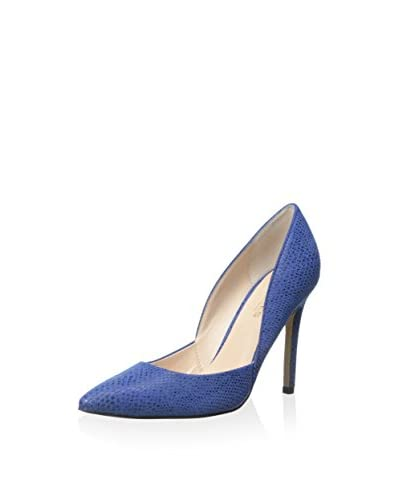 Charles By Charles David Women's Parker Pump