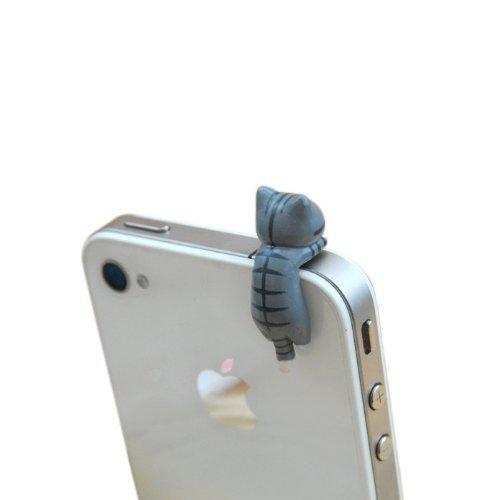 9-Styles-Adorable-Miniature-3d-Kitten-Cat-Animal-Smart-Phone-Smartphone-Plug-Earphone-Jack-Plug-Charm-Decoration-Universal-35mm-Ear-Cap-Iphone-4-4s-5-Ipod-Ipad-HTC-Samsung-Accessories-Friendship-Coupl