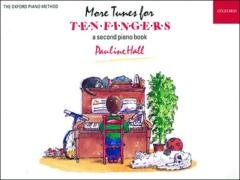 more-tunes-for-ten-fingers-piano-time