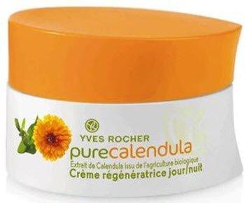 yves-rocher-regenerating-cream-day-night-50ml