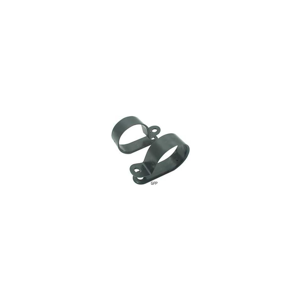 Mutual Industries 00340-00000-7875 Kromer Multi Camo Style Welder Cap 7 7// 8 Width 6 Length 5 Cotton