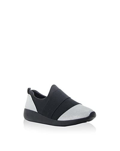 Bolsa Celestina Sneaker