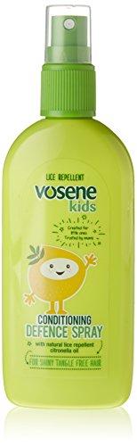 vosene-kids-advanced-conditioning-defence-spray-head-lice-repellent-150-ml