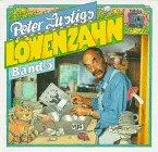 Peter Lustigs Löwenzahn, Bd.5