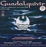 Discos Emi 1978-80 by GUADALQUIVIR (0100-01-01)
