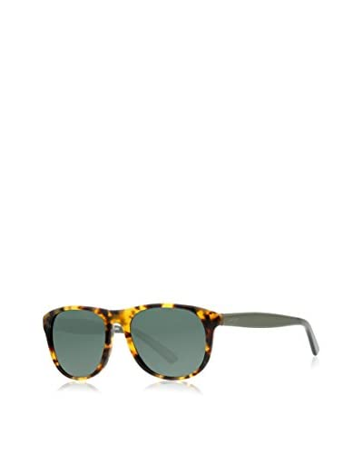 Gant Gafas de Sol Polarized GS TODD (57 mm) Marrón
