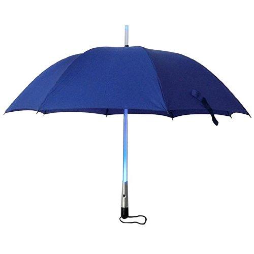 zhida-blue-led-light-umbrella-length-33-inches-blue