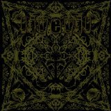 LIVEVIL - End Of Ideology - CD - $20.95