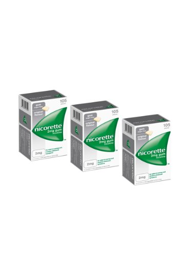 nicorette-chewing-gum-2mg-original-multiple-pack-discount-free-uk-shipping