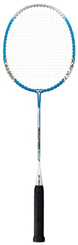 (YONEX) Yonex MUSCLE POWER 2 (lined up) ice blue MP2