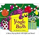Jingle Bugs (David Carter's Bugs)