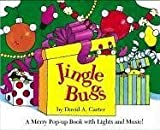 img - for Jingle Bugs (Mini Edition) book / textbook / text book