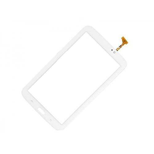 7.0 Touch Screen Digitizer For Samsung Galaxy Tab 3 3G WIFI T210R T210 T210L T211 T217A (Without earpeice hole)