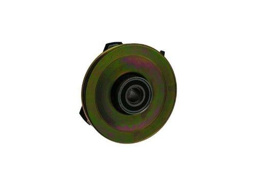 Westwood 44815200 - Innesto elettrico, 50 cm